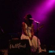 Hultsfred 2007 011